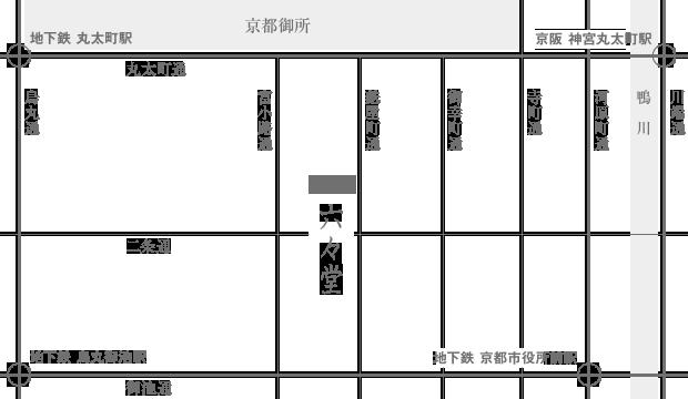 map01ja