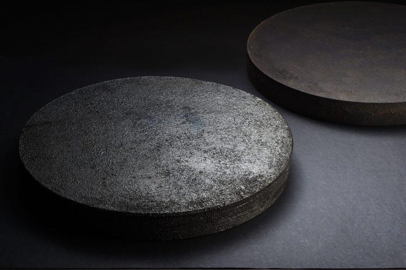 Tetsuya Yamamoto Exhibition